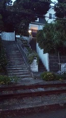 Kamakura (22).JPG