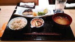 Kamakura (4).JPG