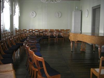Mendelssohn  2009.9.8  (0).JPG